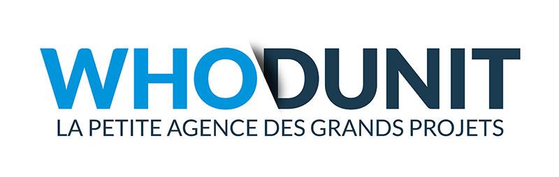 logo-WHODUNIT2015