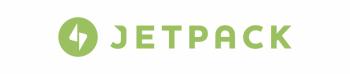 jetpack-logo-horizontal-940x198